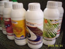BENDAVIT ORAL SUSPENSION MEDICINE