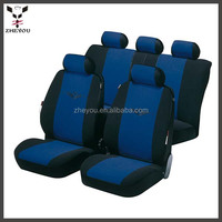 mesh car seat covers covering cars cushion cover for office chair