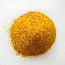 yellow corn gluten feed price for chicken