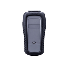 OOBD2 OBDII OBD II EOBD Scanner MS509 coverage (US, Asian & European) Vehicles AUTO CODE SCANNER READER Autel Maxiscan MS 509