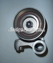 Release Bearing for Toyota Hilux Car Parts at best price
