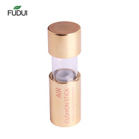 New style High Quality Air Cushion Stick Empty Wholesale Cosmetic Makeup Container Accept OEM