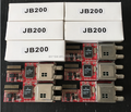 Turbo 8psk jb200 for jyazbox jynxbox to USA with factory price free shipping 5pcs/lot