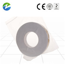 High quality customized waterproof rubber adhesive PVC tape
