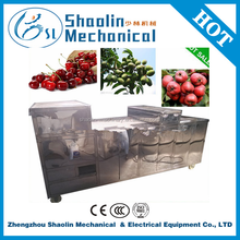 Hot sale economical almond shell removing machine with fast delivery