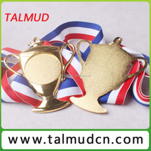Factory direct sale production medals trophies cups