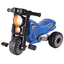 Baby car kids pedal motorcycle