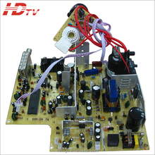 TV pcb assembly,They will satisfy you! T-198*241