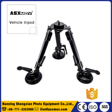 Made in China table tripod