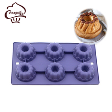 Factory supply chocolate chip molds silicone ,silicone ice tray ,silicone ice pop maker silicone ice