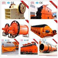 iron ore dressing equipment for iron ore beneficiation line