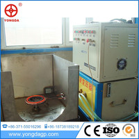 Factory direct sales china supplier bulk kih induction heating machine