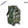 Wholesale Tactical Backpack Military Knapsack