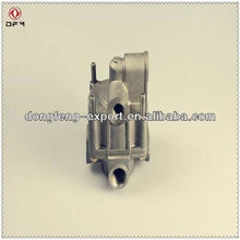 China supplier hot selling relay valve for Benz/Scania