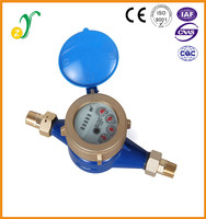 Digital water meter malaysia supplier