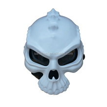 racing skull helmet,racing motocycle helmet,racing skull motocycle helmet