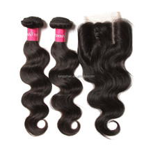 Hot Sale Popular Style Super Thin Skin Glueless Hair Weaving, Buy Hair Online Wholesale For Sale