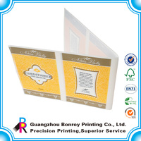Wholesale cheap label sticker printing