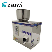 Best Price 1-50g dispensing machine for powder With CE MG-50