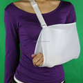 medical grade airmesh cloth arm support sling Orthopedic Pouch type broken Arm Sling