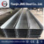 Best selling products C type zinc-plated channel steel profiles price