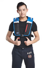 Fashinable Cheap Price Life Jacket Life Vest For Men Women