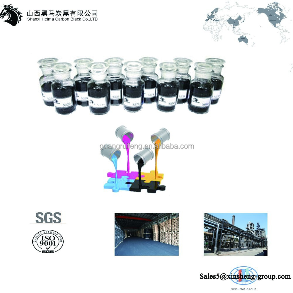 hot sale carbon black pigment for industrial <strong>coating</strong>