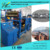 factory direct roofing shingles colorful round fiberglass asphalt roofing shingles making machine