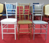 wholesale metal chiavari party chairs chivari chair weddings MX0702