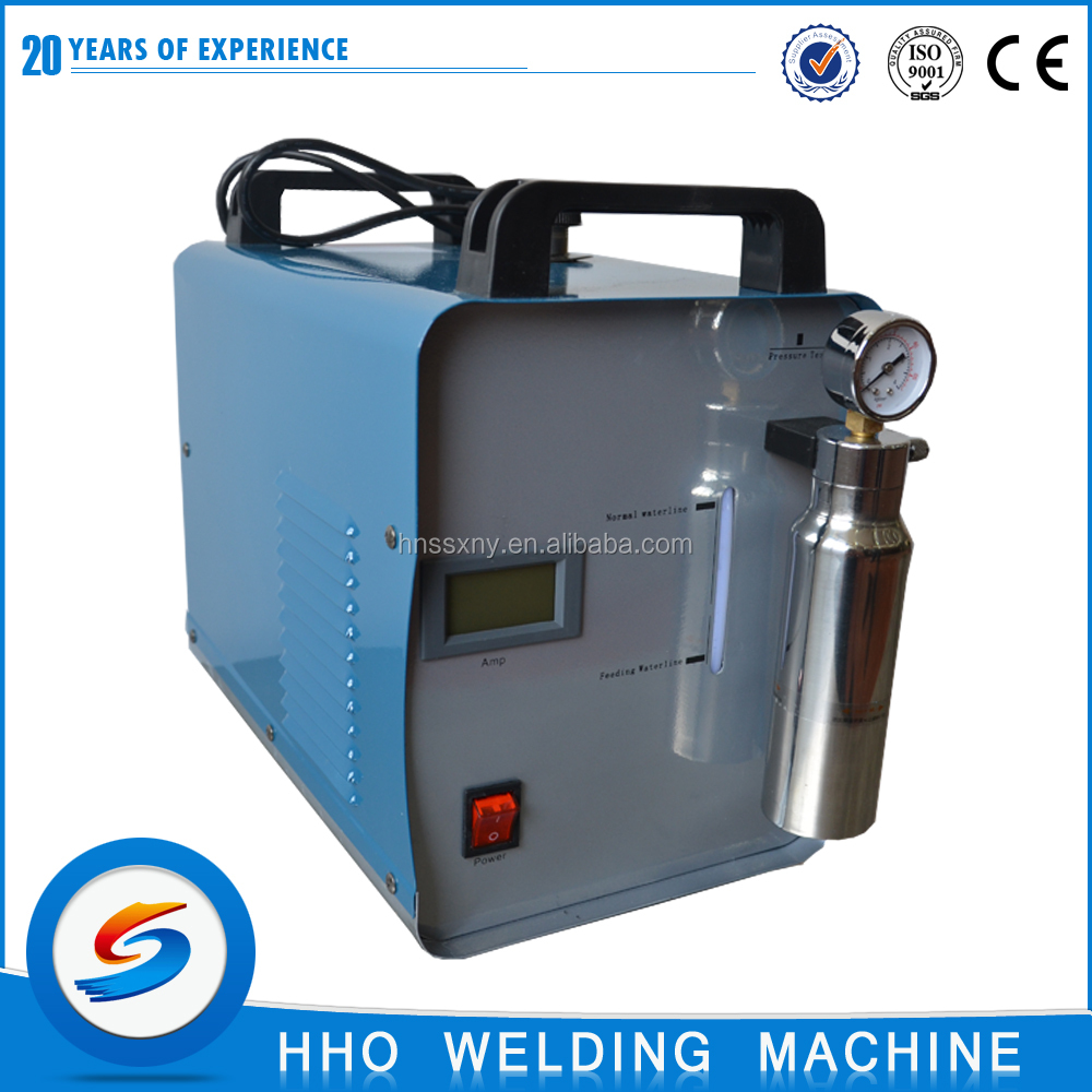 china factory pictures of welding machines