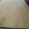 Trade Assurance Good Quality panel wood pine finger joint board From China Manufacturer