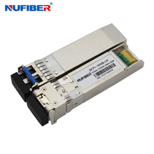Best China Supplier High quality 10G SFP+ Module SFP-10G-LR