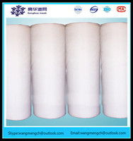 Factory Manufacturer nylon fabric bolt