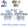 /product-detail/hdly-6t-sunflower-oil-filling-machine-1657203288.html
