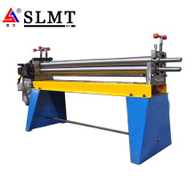 roll <strong>plate</strong> <strong>bending</strong> <strong>machine</strong> , manual rolling <strong>machine</strong> , metal sheet rolling <strong>machine</strong>