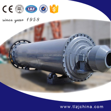 New condition ball mill prices ball mill machine for sale