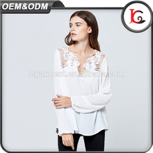 new model latest blouse design pictures princess cutting blouse ladies modern blouse