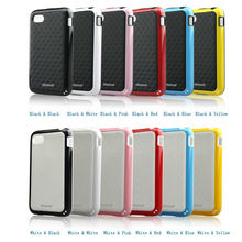 for blackberry q5 cell phone case cover