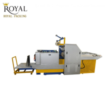 MJFZ-1-1000 plastic film separate slitting machine/water based laminating machine