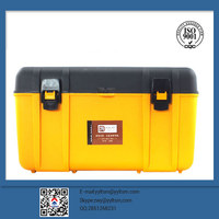 Hot selling plastic tool box / cheap tool boxes plastic tool boxes