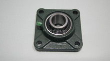 hot sales F324 F326 Bearing Housing UCF 324 326 pillow block bearings