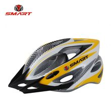 New model custom full face helmets mtb sports adult bike helmet