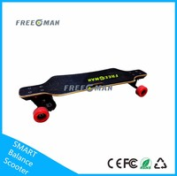 cruiser skateboards hoverboard prices e balance scooter