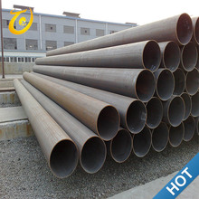 Building Material Schedule 80 Carbon 30 Inch Seamless Steel Pipe