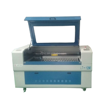 Professional manufacture produce 1290 laser machine discount price good quality laser cutting machine price