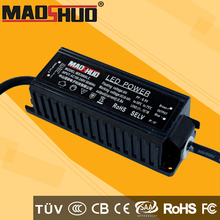 10 series 3 parallel led driver water proof use for led street light