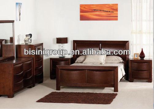 Bedroom Sets 2013 hotel bedroom furniture. hotel bedroom bys815 china trading