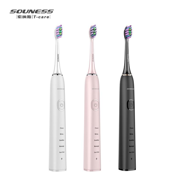 Электрическую зубную щетку aeg 5664