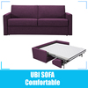 Modern Furniture Sofa With Bed MY086