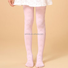 Sample Pantyhose Free Young Girl Tube Pantyhose Tights